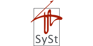 SySt® Institut